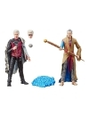 Marvel Legends 2-Pack Grandmaster & Collector SDCC 2019 Exclusive 15 cm