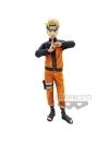 Naruto Shippuden Grandista Uzumaki Naruto 23 cm (statueta)