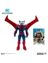 DC Multiverse, Figurina Superman (Unchained Armor) 18 cm