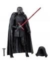 Star Wars 2019 Supreme Leader Kylo Ren 15 cm