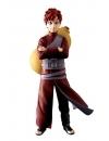 Naruto Shippuden PVC Statue Gaara 15 cm