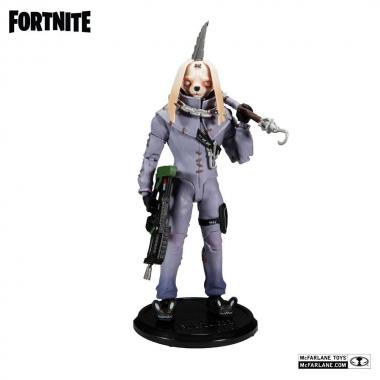 Fortnite Figurina articulata Nitehare 18 cm