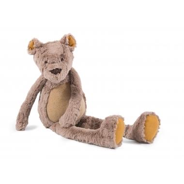 Marele Urs, jucarie de plus Moulin Roty, 60 cm