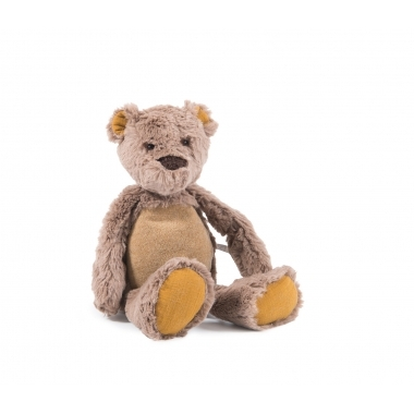 Micul Urs, jucarie de plus Moulin Roty, 27 cm