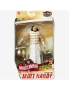 Matt Hardy WWE Elite WrestleMania 36, 17 cm