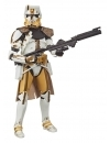 Star Wars The Clone Wars 2020 Clone Commander Bly 15 cm