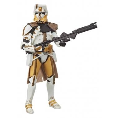 Star Wars The Clone Wars 2020 Clone Commander Bly 15 cm (mai)