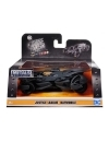 Batman 2017 Justice League Batmobile, macheta auto 1:32