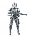 Star Wars Episode V Black Series Carbonized 2020 Stormtrooper 15 cm (Octombrie)