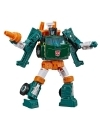 Transformers War for Cybertron: Earthrise Deluxe Hoist 14 cm