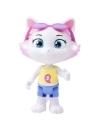 44 Cats - Figurina Milady 15 cm cu lumini si melodii