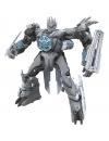 Transformers Studio Series Deluxe Class 2020 Soundwave 11 cm (Octombrie)