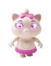 44 Cats - Figurina Pilou 15cm cu lumini si melodii