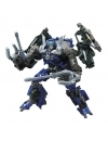 Transformers Studio Series Deluxe Class Topspin 11 cm (AUGUST)