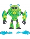 Ben 10, Out of The Omnitrix Overflow 12 cm