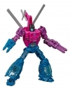 Transformers War for Cybertron: Siege Deluxe 2020 Spinister 14 cm