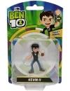 Ben 10, Minifigurina Kevin 11, 5 cm