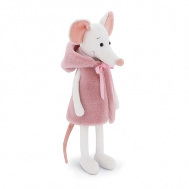 Fluffy the Mousy, 30cm