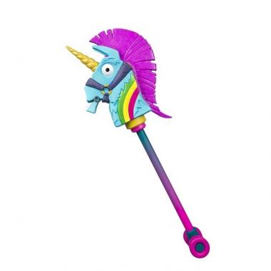 FORTNITE Unealta de recoltat din spuma (Rainbow Smash)