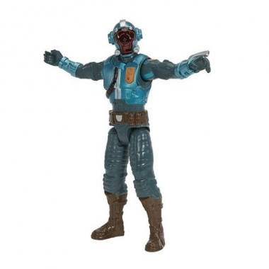 Fortnite, Figurina The Visitor 30 cm (Victory Series)