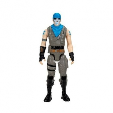 Fortnite, Figurina War Paint 30 cm (Victory Series)