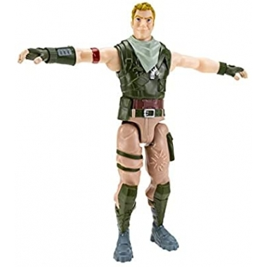 Fortnite, Figurina Jonesy 30 cm (Victory Series)