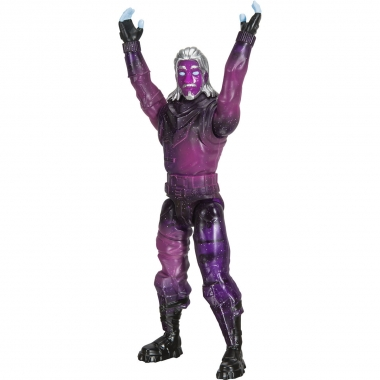 Fortnite, Figurina Galaxy 30 cm (Victory Series)