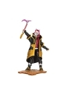 Fortnite Solo Mode  Figurina  Drift 10 cm