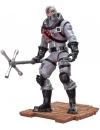 Fortnite Solo Mode Figurina Havoc 10 cm