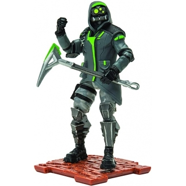 Fortnite Solo Mode Figurina Archetype 10 cm