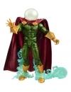 Marvel Retro Collection 2020 Marvel's Mysterio 15 cm (Septembrie)