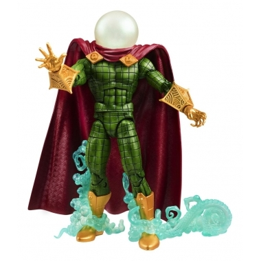 Marvel Retro Collection 2020 Marvel's Mysterio 15 cm (Septembrie)