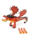 Dragon Blaster lanseaza proiectile - Hookfang