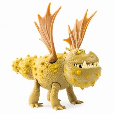 Dragon de baza - Meatlug