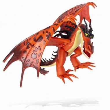 Dragoni de baza - Hookfang
