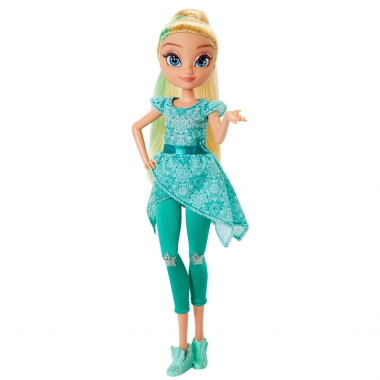 Papusa Piper, Disney Star Darlings, 28 cm
