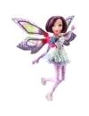 Papusa zana Tecna, Winx  Club - Tynix Fairy, 28 cm