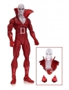 DC Comics Icons, Figurina Deadman Brightest Day 15 cm