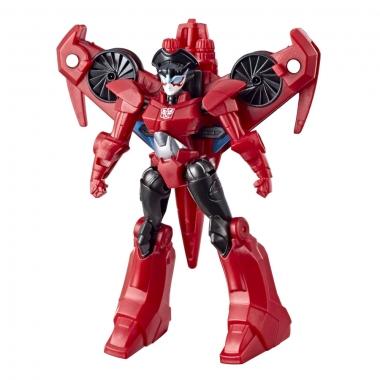 Transformers Cyberverse Wind Blade