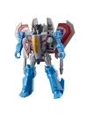 Transformers Cyberverse Starscream