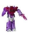 Transformers Ultimate Conversie Rapida Shockwave