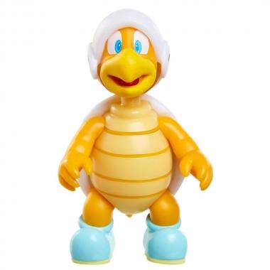 World of Nintendo, Ice Bro minifigurina 6 cm