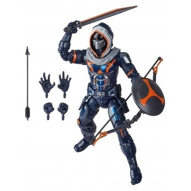 Black Widow Movie Marvel Legends Series 2020 Taskmaster 15 cm