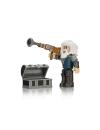 Figurina Roblox - Bootleg Buccaneers: Mining Man