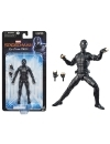 Marvel, Figurina Spider-Man Far From Home (black) 15 cm