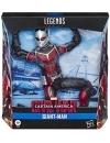 Captain America: Civil War Marvel Legends Deluxe Giant-Man 25 cm