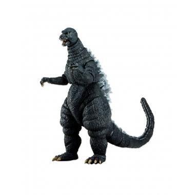 Godzilla Head to Tail Action Figure Classic 1985 Godzilla 15 cm