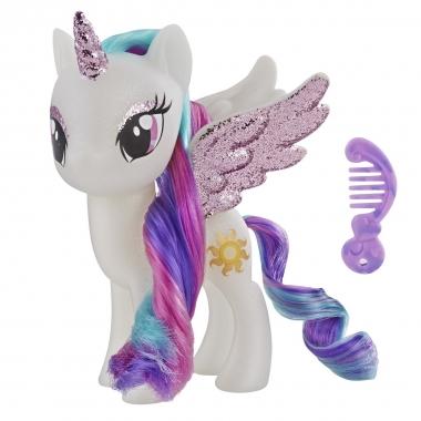 My Little Pony - Printesa Celestia