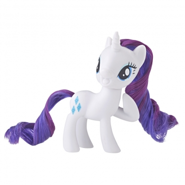 My Little Pony - figurina Rarity 8 cm