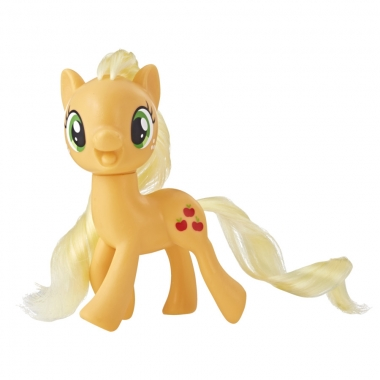 My Little Pony - figurina Apple Jack 8 cm